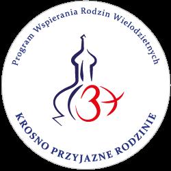 Krosno-Przyjazne-Rodzinie_Logo-do-Internetu