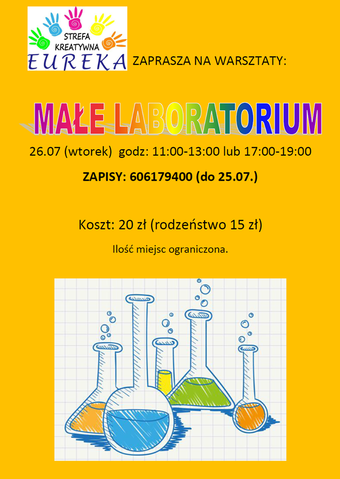 male lab 26.07