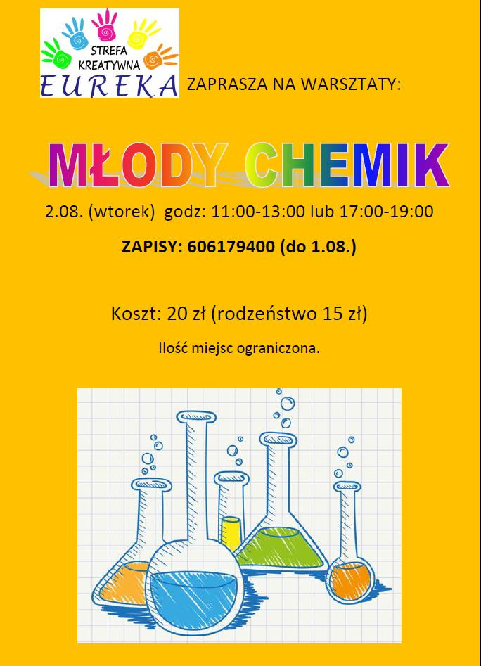 mlody chemik 2.08